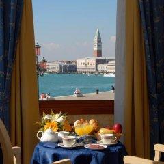 Hotel Ca Formenta 3* Стандартный номер с различными типами кроватей фото 10