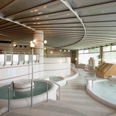 Hotel Morinokaze Tateyama 3* Стандартный номер