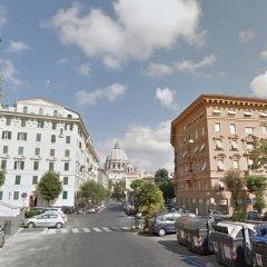 Апартаменты White Apartment San Pietro фото 2