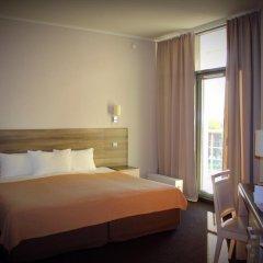 Гостиница Золотой Затон 4* Апартаменты с различными типами кроватей фото 8
