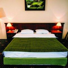 Шаляпин Палас Отель 4* Стандартный номер с разными типами кроватей фото 9