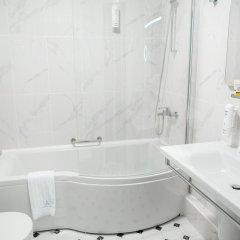Отель Калининград 3* Студия бизнес-класса фото 6