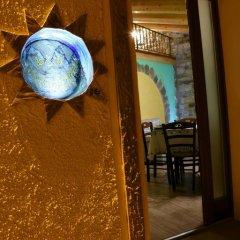 Отель B&B L'Arabatana Кастельмеццано фото 6