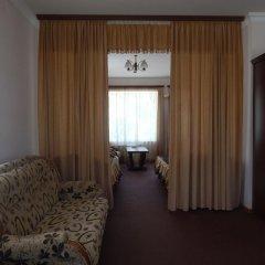 Отель Mina 4* Полулюкс с различными типами кроватей фото 6