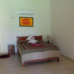 Отель Lanka Rose Guest House Шри-Ланка, Берувела - отзывы, цены и фото номеров - забронировать отель Lanka Rose Guest House онлайн комната для гостей фото 2