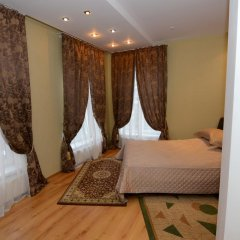 Отель Ника Черноморск в номере