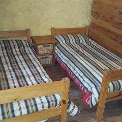 Отель Cabañas Agata Сан-Рафаэль комната для гостей фото 2