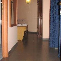 Отель Serendipity 3* Стандартный номер с двуспальной кроватью фото 23