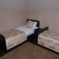 Гостиница Астра 3* Номер Эконом с разными типами кроватей фото 8