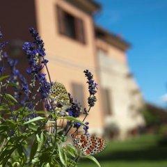 Отель L'Erbaiuola Италия, Реканати - отзывы, цены и фото номеров - забронировать отель L'Erbaiuola онлайн фото 10