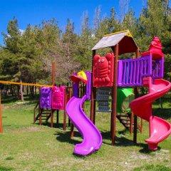 Гостиничный комплекс Голубой Севан детские мероприятия
