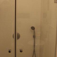 Bezalel Suites Израиль, Иерусалим - отзывы, цены и фото номеров - забронировать отель Bezalel Suites онлайн ванная