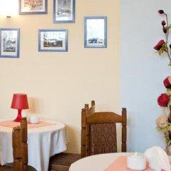 Отель Start Hotel Польша, Краков - 10 отзывов об отеле, цены и фото номеров - забронировать отель Start Hotel онлайн спа фото 2