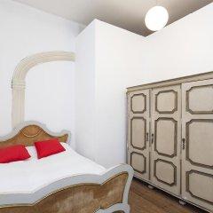 Отель Lisbon Economy Guest Houses Saldanha II комната для гостей фото 5