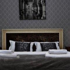 Lvivde Hostel Стандартный номер с разными типами кроватей фото 13