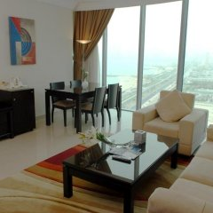 Costa Del Sol Hotel 4* Люкс с различными типами кроватей фото 10