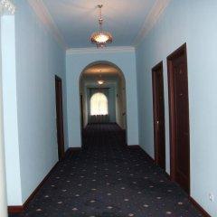 Отель Jermuk Moscow Health Resort интерьер отеля фото 2