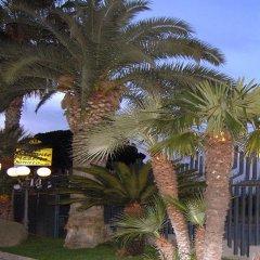 Отель Ristorante Donato Кальвиццано фото 5