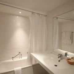 Alma Grand Place Hotel 3* Стандартный номер с различными типами кроватей