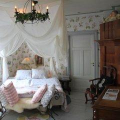 Отель Helmen Budoaari комната для гостей