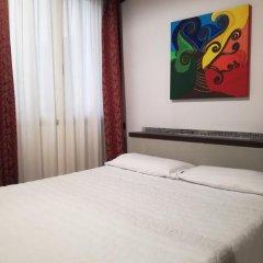 Отель Sardinia Domus 2* Стандартный номер с различными типами кроватей фото 9
