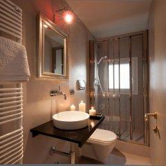 Апартаменты Centrale Venice Apartments Апартаменты с различными типами кроватей фото 6
