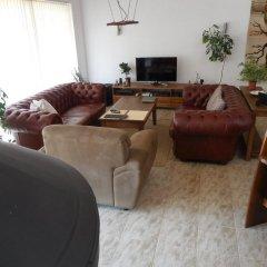 Отель Tabashko Tarn Guest House Болгария, Габрово - отзывы, цены и фото номеров - забронировать отель Tabashko Tarn Guest House онлайн интерьер отеля