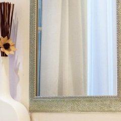 Отель Maison Trevi Италия, Рим - отзывы, цены и фото номеров - забронировать отель Maison Trevi онлайн интерьер отеля