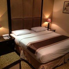 Отель London Suites Hotel ОАЭ, Дубай - отзывы, цены и фото номеров - забронировать отель London Suites Hotel онлайн комната для гостей фото 4