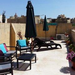 Отель Gozo Hills Bed and Breakfast фото 6