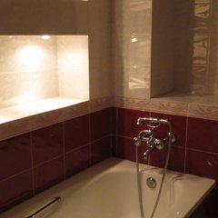 Гостиница Avenu Stil Guest House ванная фото 2