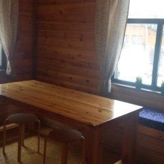 Отель Forest Court Могилёв комната для гостей фото 5
