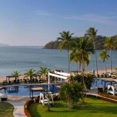 Отель Intercontinental Playa Bonita Resort & Spa фото 4