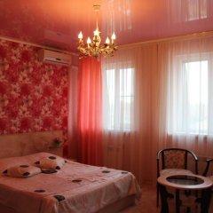 Гостиница Сафари Стандартный номер с двуспальной кроватью фото 19