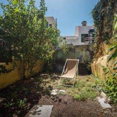 Отель Estrela Garden House фото 5