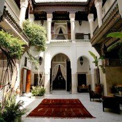 Отель Riad Safar Марокко, Марракеш - отзывы, цены и фото номеров - забронировать отель Riad Safar онлайн фото 2
