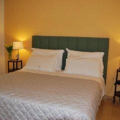 Отель Domus Mariae Benessere 3* Стандартный номер фото 3