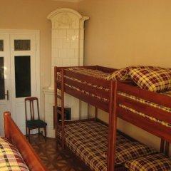 Voyager Hostel комната для гостей