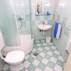 Апартаменты Apartment Sanja ванная