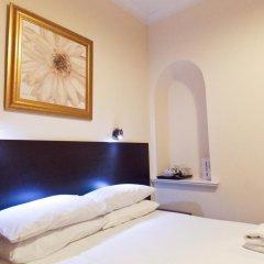 Отель The Victorian House 2* Номер категории Эконом с 2 отдельными кроватями (общая ванная комната) фото 3