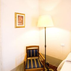 Отель Dimora San Domenico Стандартный номер фото 18