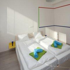 Апартаменты Premier Apartments Wenceslas Square Апартаменты с двуспальной кроватью фото 23