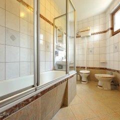 Sucevic Hotel 4* Стандартный номер с различными типами кроватей фото 7