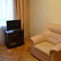 Апартаменты Apartments on Chetvertaia Yamskaia удобства в номере