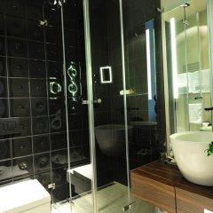 Отель Stage 47 4* Улучшенный номер с различными типами кроватей фото 7