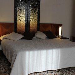 Отель Domus Orsoni Венеция комната для гостей фото 3