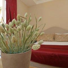 Отель Alex Suites комната для гостей фото 2