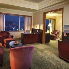 Отель PANGLIN 5* Улучшенный люкс фото 2