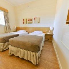 Summit Baobá Hotel комната для гостей фото 2