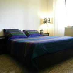 Отель Villa InCanto Италия, Кастельфидардо - отзывы, цены и фото номеров - забронировать отель Villa InCanto онлайн комната для гостей фото 2